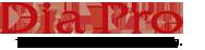 DiaPro_Logo